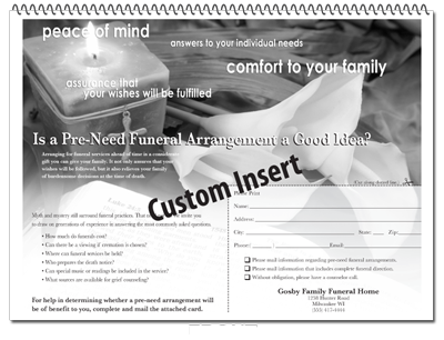 insert-front